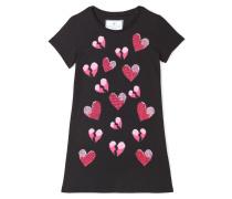 """t-shirt """"true love"""""""