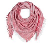 "square scarf ""punk"""