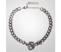 "necklace ""latch"""