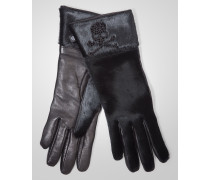 """gloves """"classical"""""""