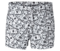 "swim shorts ""4 walls"""