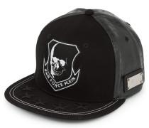"baseball cap ""let it happen"""