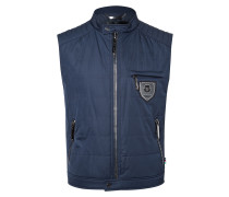 "nylon vest ""protector"""