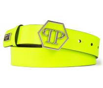 """belt """"she neon"""""""