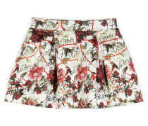 """skirt """"cinderella"""""""
