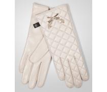 """gloves """"chic killer"""""""