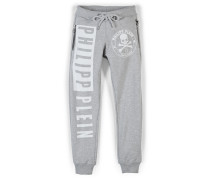"""jogging trousers """"anthony"""""""