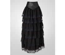 "skirt ""magical waterfall"""