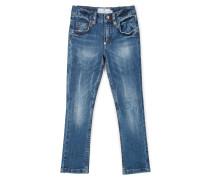 """jeans """"beatrice"""""""
