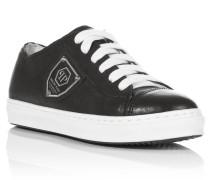 """sneakers """"shield"""""""