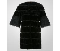 """coat """"best black"""""""