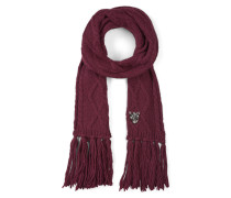 """scarf """"without"""""""