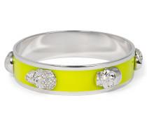 """bracelet """"darling"""""""