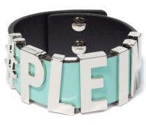 "bracelet ""evil lifestyle"""