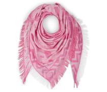 """scarf """"michela"""""""
