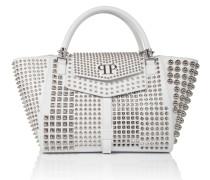 "handbag 400 ""fairytales"""