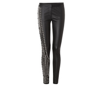 "leather pants ""mary"""