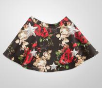 """skirt """"roses"""""""