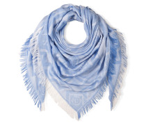 """scarf """"lucy"""""""