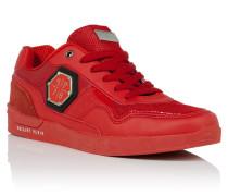 """sneakers """"mars"""""""
