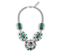 """necklace """"juliet"""""""