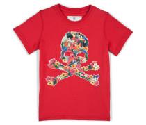 """t-shirt """"heaven skull"""""""