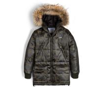 """jacket """"zipper"""""""