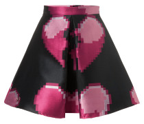 "skirt ""lady killer"""