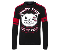 "pullover ""fight club"""