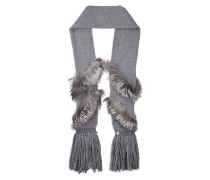 "scarf ""same"""