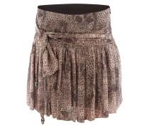 """skirt """"oriental flavour"""""""