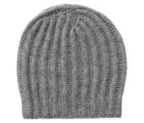 Mütze Brinkley