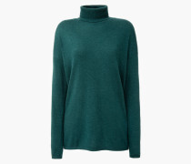 Cashmere Pullover Lucy