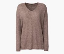 Cashmere Pullover Mila