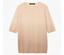 Cashmere Shirt Carolina
