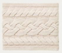 Cashmere Loop-Schal 'Alin'