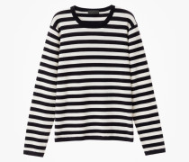 Cashmere Pullover Emil