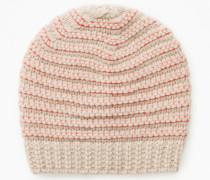 Cashmere Mütze Chiara