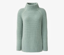 Cashmere Pullover Annie