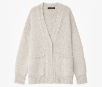 Cashmere Cardigan Nantucket