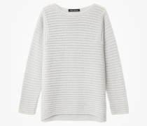 Cashmere Pullover Mariah