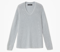 Cashmere Pullover Ginny