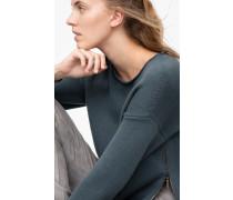 Pullover Vivien
