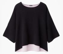 Cashmere Pullover Pistasia