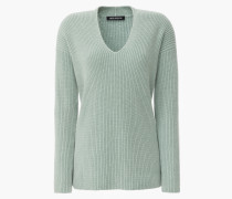 Cashmere Pullover Amy