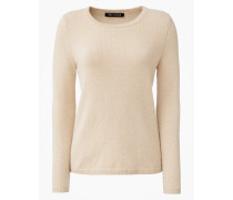 Cashmere Pullover Duffy