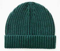 Cashmere Mütze Carlos