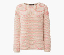 Cashmere Pullover Alanis