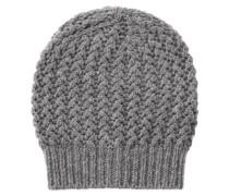 Mütze Bristol