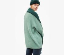 Cashmere Pullover Mella